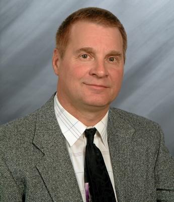 Gary Grazzini