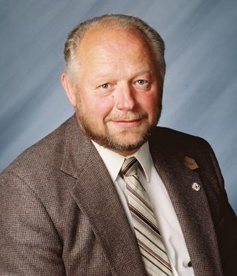Gary Hauenstein