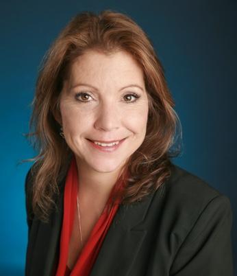 Susan Cutrell